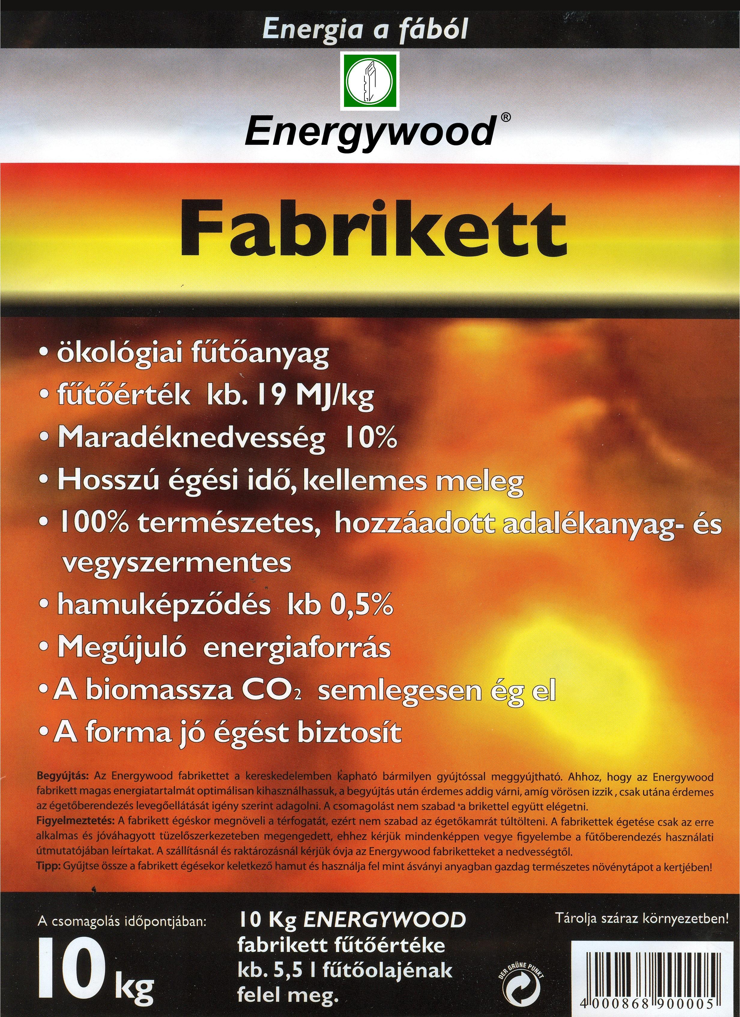 energia_fabol